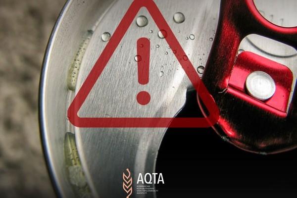 Enerji içkiləri ilə bağlı qaydalar müəyyənləşdirildi (TƏLƏBLƏR)