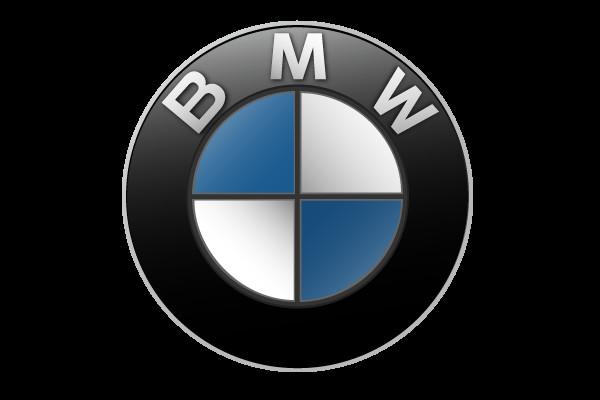 BMW sürücüsüz maşın buraxacaq