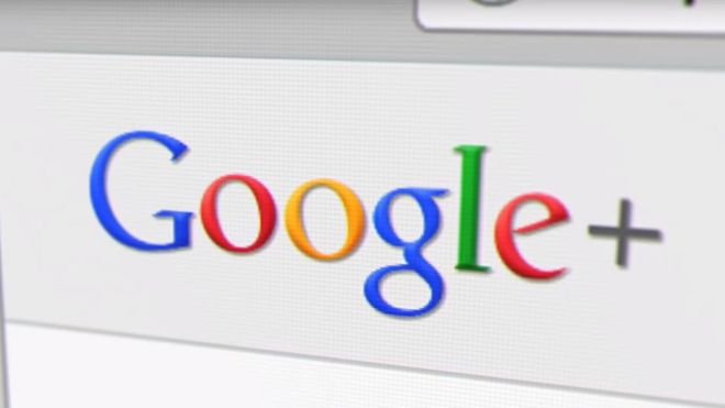 Google-dan yenilik, bunlar avtomatik silinəcək