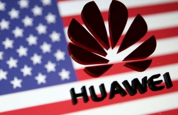 """ABŞ hökuməti """"Huawei""""in lisenziyasını uzada bilər"""