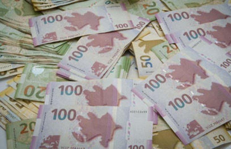 17 000 manatadək əmanətlərin hansı bank filiallarında ödəniləcəyi açıqlandı – SİYAHI