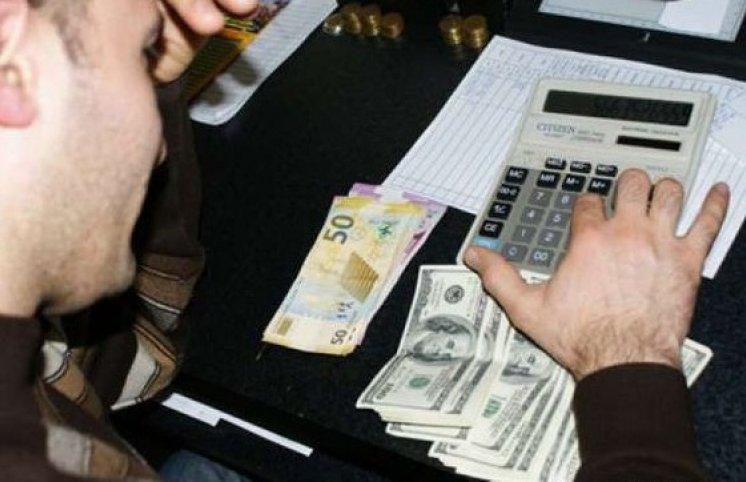 Problemli krediti olanların nəzərinə – SİYAHI hazırlandı