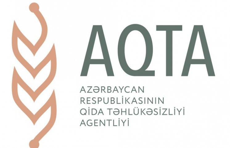 AQTA sədri qurumun iki regional bölmə rəisini işdən çıxardı