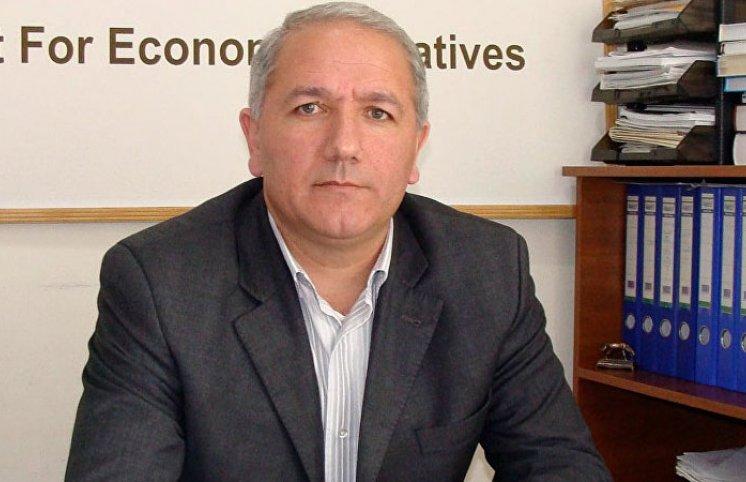 Azərbaycan kölgə iqtisadiyyatını kimlər formalaşdırır?