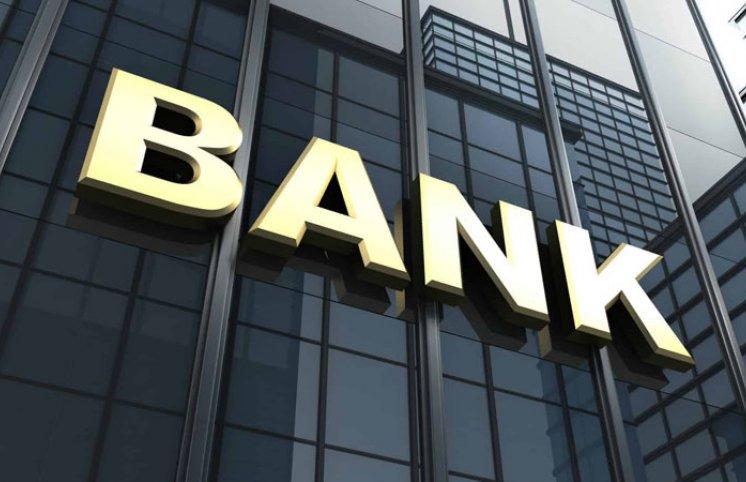 Müflis elan edilən banklarda blok olunmuş əmanəti olanların işi asanlaşır (ŞƏRH)