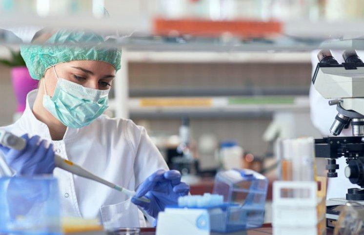 Azərbaycanda koronavirusdan sağalanlar yoluxanları ötdü