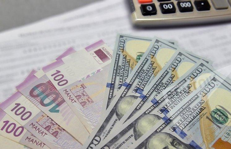 """Mərkəzi Bankın çox dollar alanlardan """"arayış"""" istəməsinin SƏBƏBİ"""