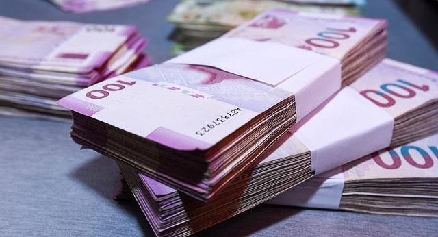 DTX və XKX əməkdaşlarının maaşlarının artırılması ilə bağlı sərəncam qüvvəy ...