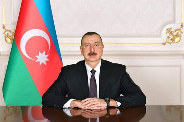 """""""Maaş artımları ölkə əhalisinin əhəmiyyətli hissəsini əhatə edir"""" - RƏYLƏR"""