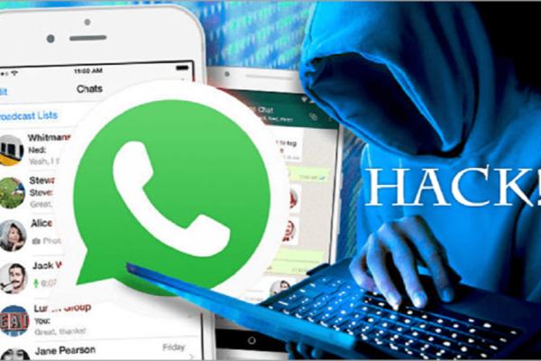"""Bu yolla mesajlarınızı oxuya bilərlər - """"WhatsApp"""" işlədənlərə XƏBƏRDARLIQ"""