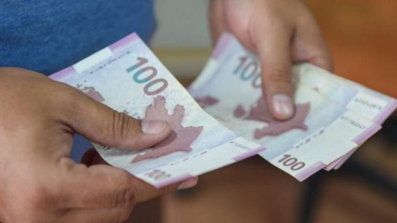 Həkimlərin maaşları necə artırılacaq?