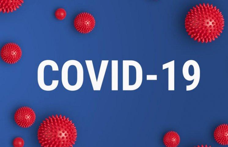 Azərbaycanda koronavirusa yoluxanların sayı yenə 300-ü keçdi - Ölənlər var