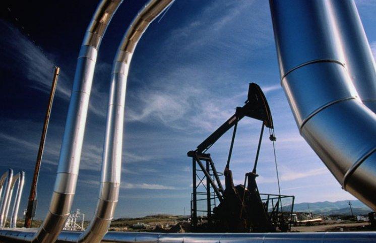 Azərbaycan neftinin qiyməti 43 dollara yüksəldi